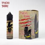Psycho Bunny 50ml Cappuccino