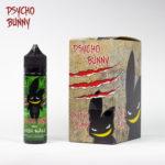 Psycho Bunny 50ml Kush Cake