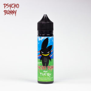 PsychoBunny 50ml Thorn 2
