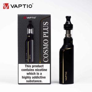 Vaptio Cosmo Plus