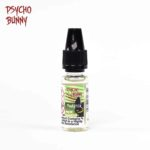PsychoBunny 10ml Twister 2