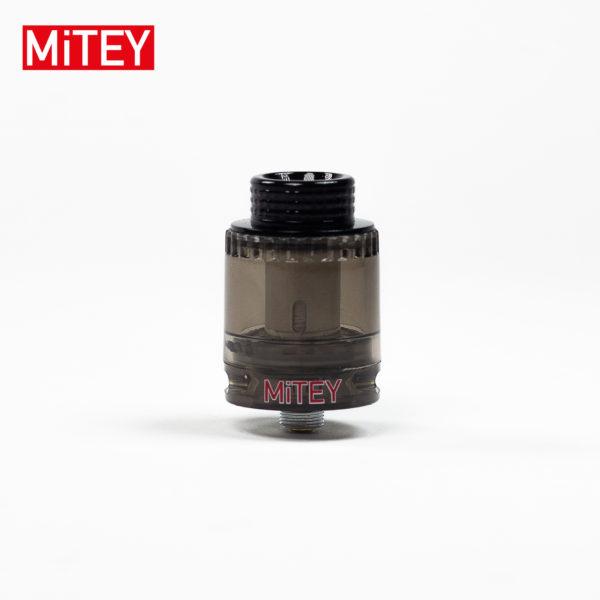 Mitey mesh Disposable Sub-ohm Tank