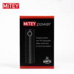 Mitey Power