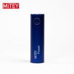 Mitey Power Blue
