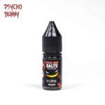 PsychoBunny 10ml Nic Salts Eclipse 3