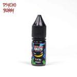 PsychoBunny 10ml Nic Salts Thorn 3