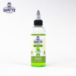 Dainty's 80ml Apple 2