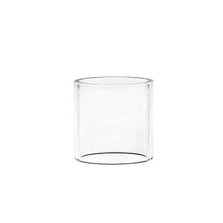 Vaptio Palo Tank Replacement Glass