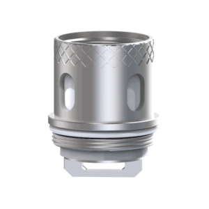 Vaptio Solo F2 Coil 0.25ohm Single