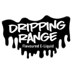 Dripping Rane logo