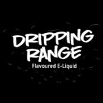 Dripping Rane logo