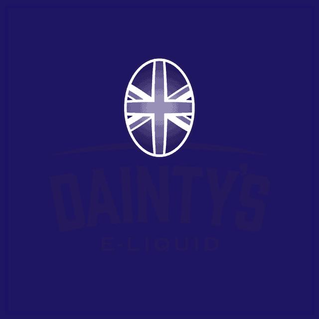 Dainty's Brand