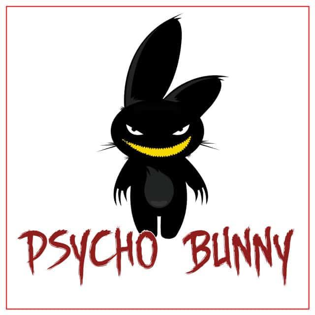 Psycho Bunny Brand