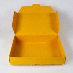 Dainty's Box POS 3