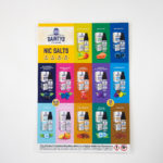 Dainty's Nic Salt 2 A4 Back