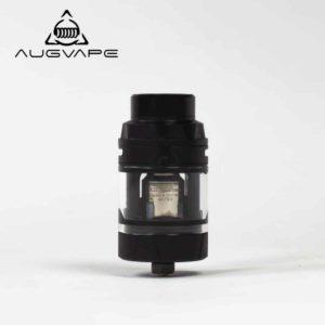 Augvape Intake Sub Ohm Tank