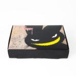 PsychoBunny Box POS 2