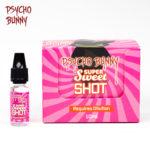 PsychoBunny Super Sweet Shot