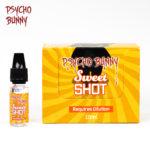 PsychoBunny Sweet Shot