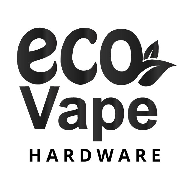 Eco-Vape Hardware