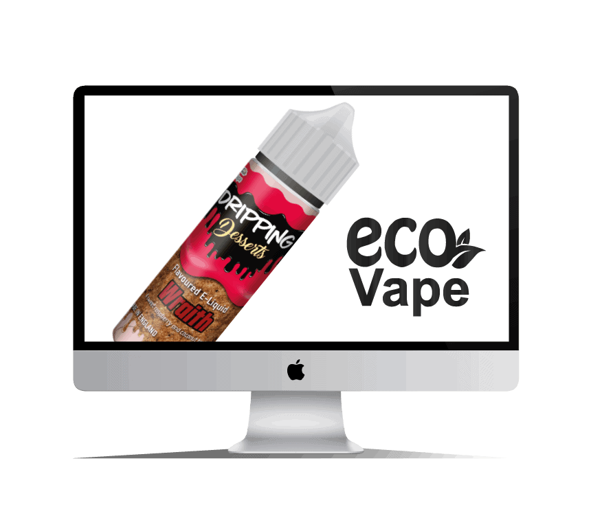 register an account today at wholesale.eco-vape.co.uk