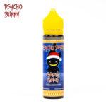 PsychoBunny 50ml Candy Cane 2