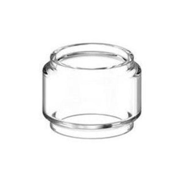 vaptio cosmo replacement glass 4ml