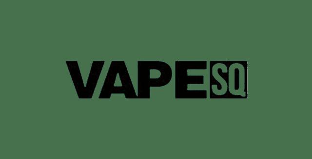 vape sq