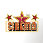 Cinema Range Logo