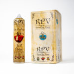 RVP HP Potion