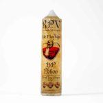 RVP HP Potion (2)