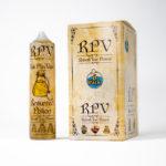 RVP Resurrect Potion