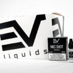 ev-nic-shots-1