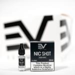 ev-nic-shots-1-2