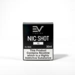 ev-nic-shots-1-5