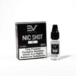 ev-nic-shots-1-8