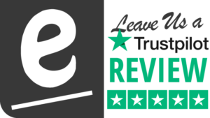 Leave Eco-Vape Wholesale Trust Pilot review