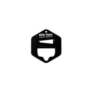 Eco Vape Bottle Opener