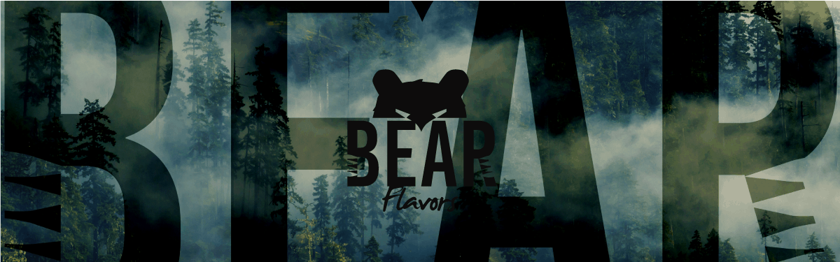 bear-flavors